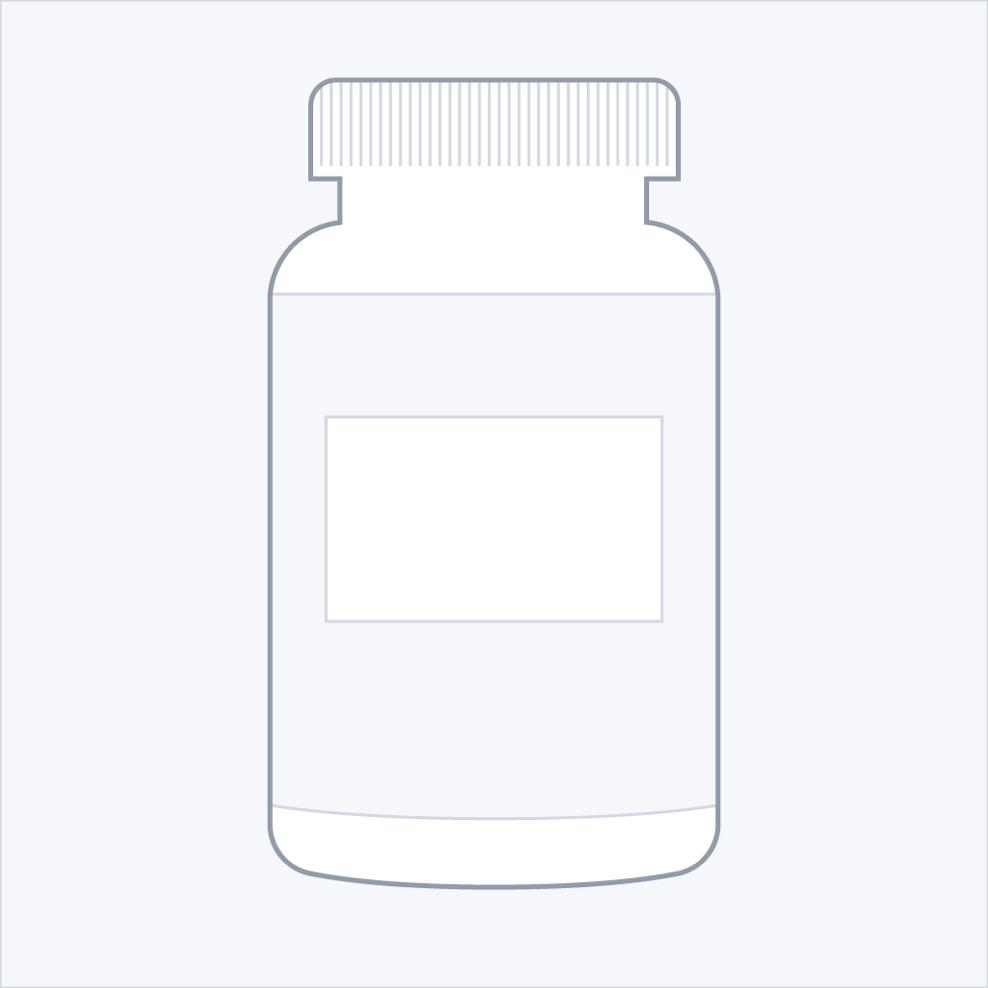 L-Tyrosine 120 vegetarian capsules